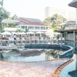Pullman, Pattaya, beach, resort, sea, sand, pool, palm trees, family, families, kids, baby, babies, toddlers, safe, secure, security, supervised, swim, swimming