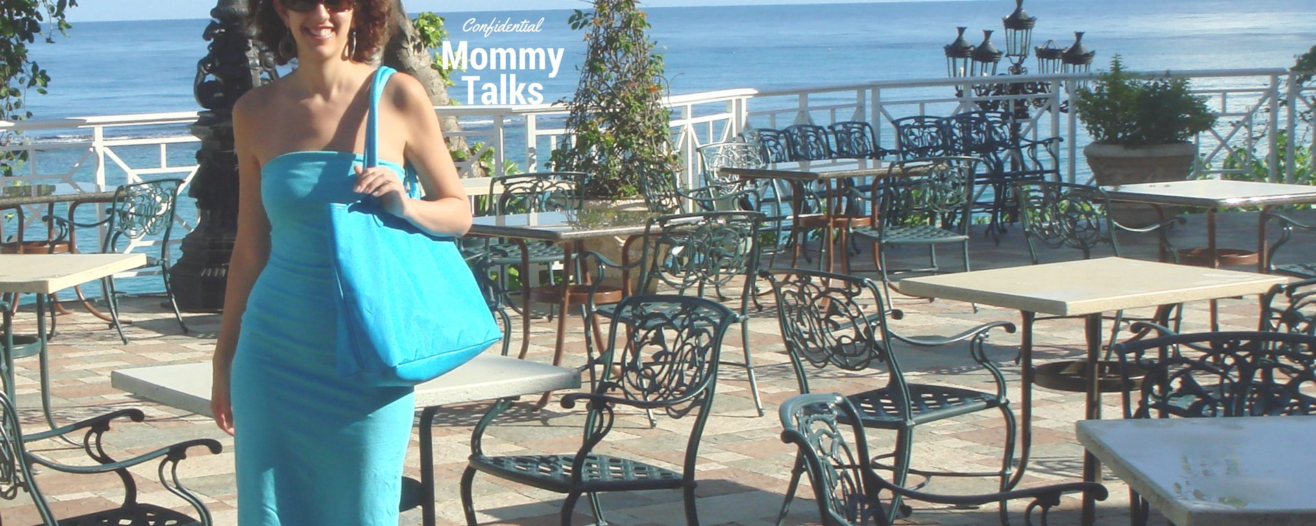 The truth behind being an expat mom