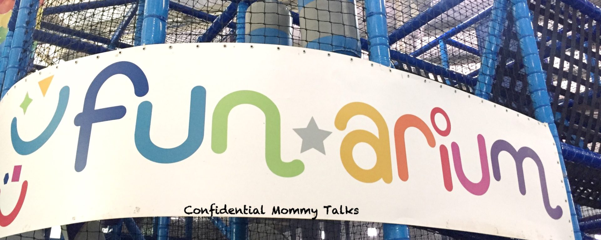 If you live in Bangkok with a toddler or a young child, chances are that you've heard of the Funarium. This facility of 2,000 sqm offers kids with a great indoor park to play, and has something for every taste and age!