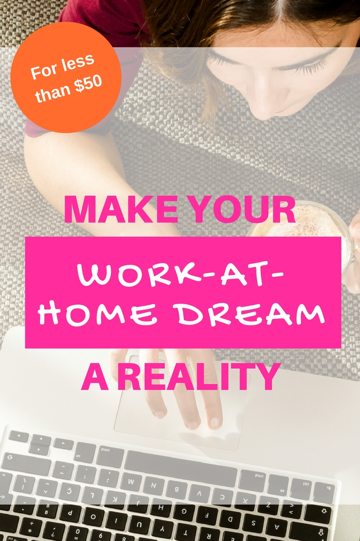 """Work at home bundle. working from home is great. It has lots of benefits like being around my kids who will never be this young again and I want to take advantage of every minute I get to spend with them. Now if you're thinking, """"well, I'd love to have something like this too!"""" This bundle is for you. Business. Blogging. Working from home. Time Management. finances. Etsy"""