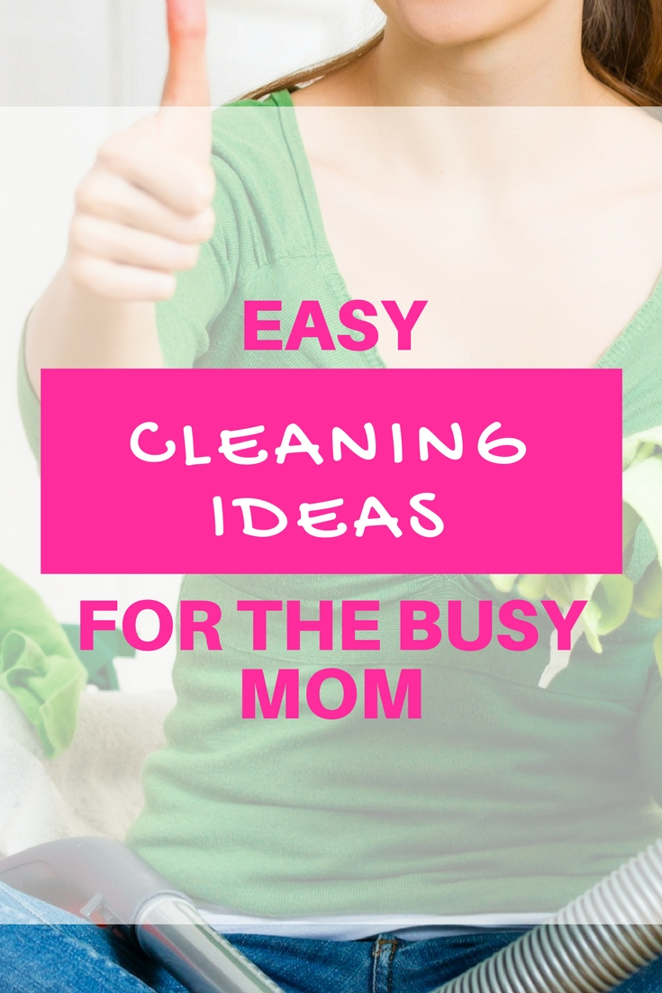 Therefore, in my constant desire to keep the house as clean and organized as possible, I have come up with a few tricks and solutions that help me fulfill all tasks at once.