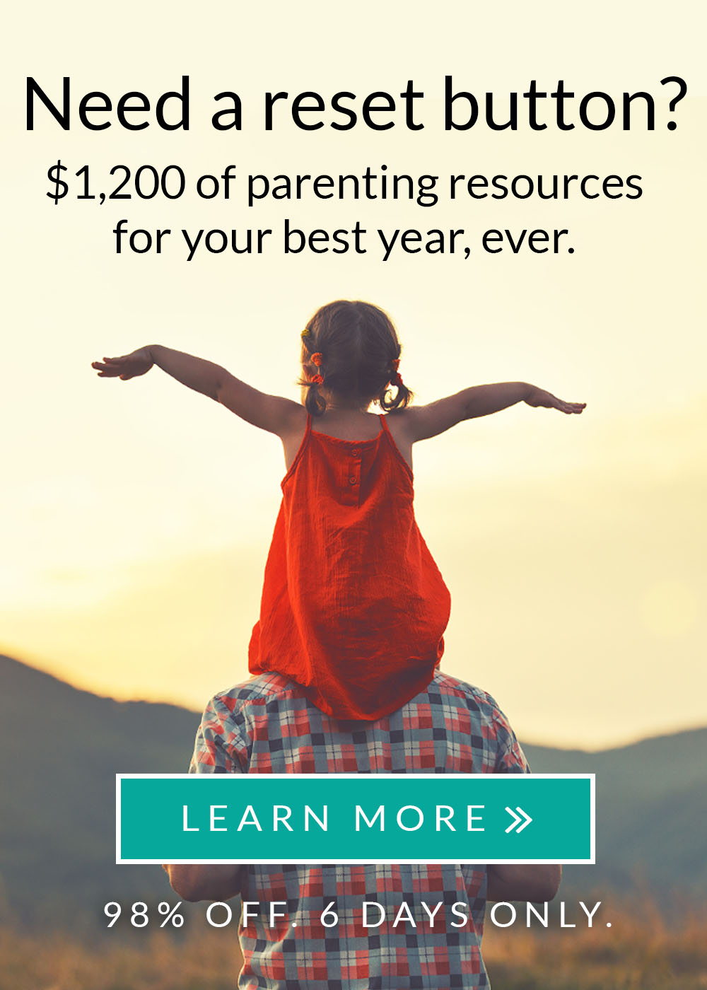 Parenting Super Bundle | Motherhood, Parenting, Kids, Bundle, Craft, Activities, Chores, Charts, Planners, Education, Faith, Food, Homeschooling, Outdoor, Travel, Parenthood, Special Needs, Special Occasions, Toddlers, Babies, Preschoolers,