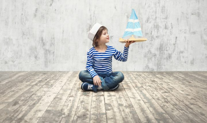 Some kids have it in their veins to maintain their rooms well-organised and clean. Others do not and have to be taught how to do it. But actually it is not that easy task to make your children want to clean up.