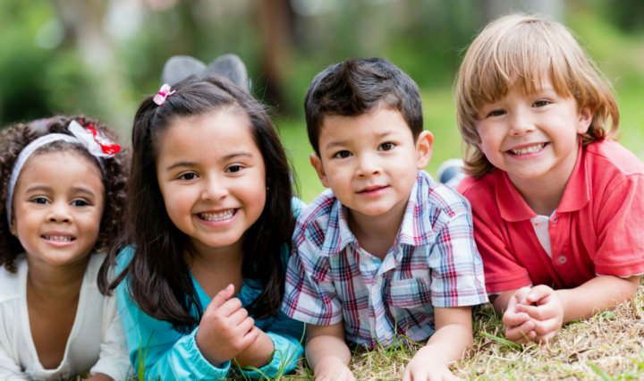 Independent toddlers believe they are competent and capable of taking care of themselves. And, through practice and experience, they develop the skills to do just that. There are many healthy qualities that flourish in an independent child :
